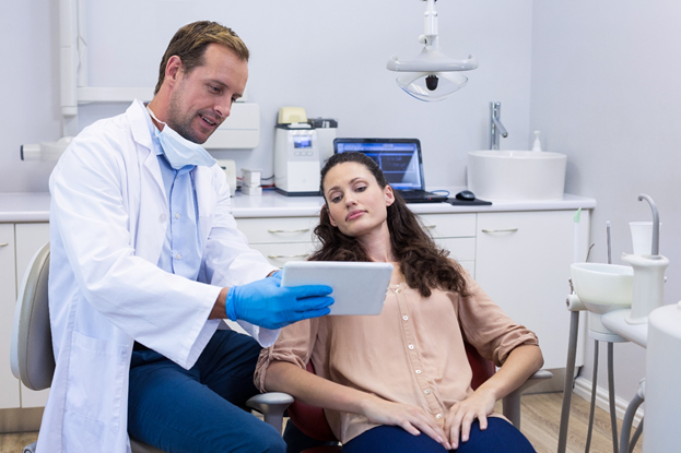Six Root Canal Aftercare Tips for Optimal Recovery
