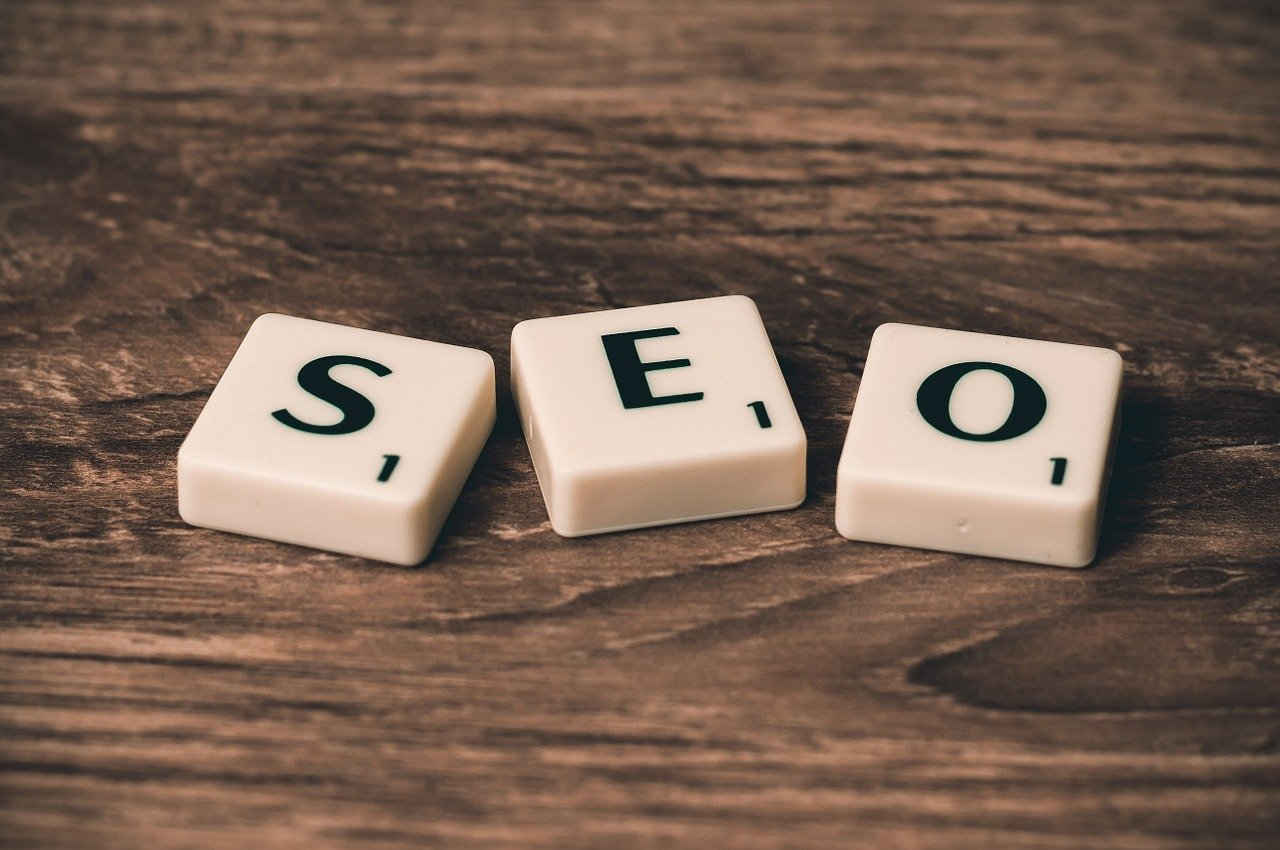 Need to get your dental website noticed? What you need to look for in an SEO company
